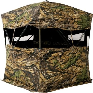 Cabela's: Primos® Double Bull Double-Wide Blind
