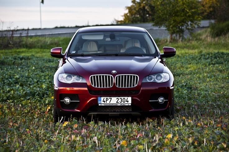 Matt Z - oceněná fotka z BMW letní soutěže. Napište nám prosím na bmwceskarepublika.bmw@gmail.com svou poštovní adresu, ať můžeme poslat výhru!