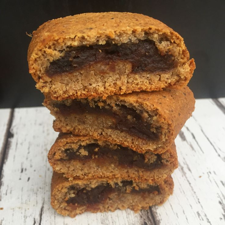 Originally this was meant to be healthy fig rolls recipe, but somebody in my house ateall the figs so I have created clean date rolls recipe instead.