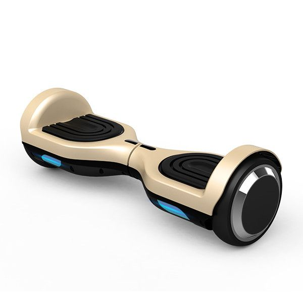 On Air City Smart Balance Scooters Retail