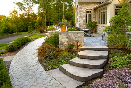 Front porch design ideas with most popular diy makeovers and best building materials.