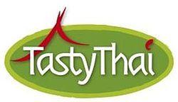 Tasty Thai söker engagerade franchisetagare som vill driva egna restauranger!