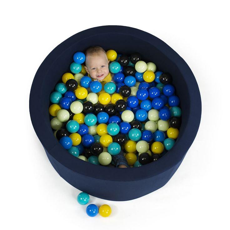 les 25 meilleures ides de la catgorie piscine a balle sur pinterest piscine balle balles pour piscine et balles de jardin - Balle Pour Piscine A Balle Pas Cher
