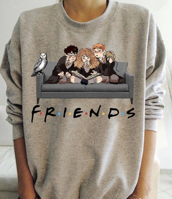 High Tech Printing We Make Use Of High Quality Technology To Ensure That The Quality Of The Suéter De Harry Potter Sudadera Harry Potter Ropa De Harry Potter