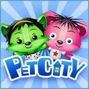 http://www.social-games-list.com/wp-content/uploads/2011/10/pet-city-facebook-game-logo.jpg