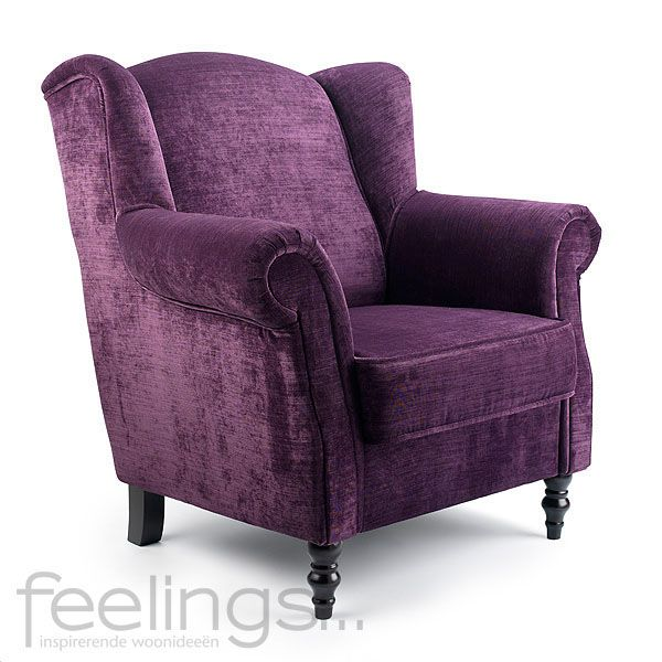 45 best images about fauteuils feelings collectie on pinterest feelings polos and love seat for Eigentijdse fauteuil