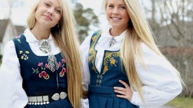 Klip Beautiful European Culture - Be proud of being white!' rozsierdził środowiska lewackie w całej Europie. Wszystko dlatego, że pojawiło się sformułowanie 'bądź dumny z białej kultury'. Czy rzeczywiście klip ma znamiona rasizmu, czy może poprzez prowokacyjny tytuł autorzy pokazali zagrożenie z tzw. islamizacji Europy. Sami oceńcie!