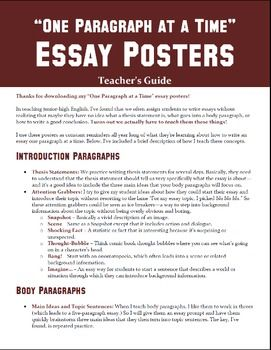 Good manners in islam essay