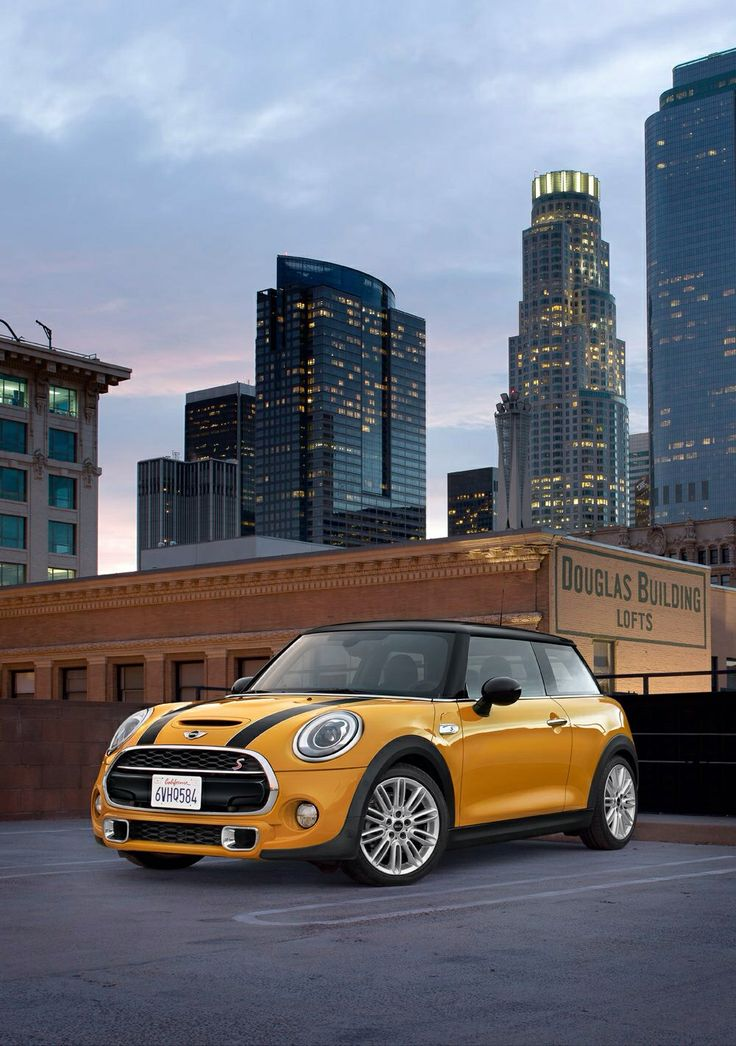 25 best ideas about yellow mini cooper on pinterest mini cooper one mini cooper classic and. Black Bedroom Furniture Sets. Home Design Ideas