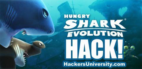Trucchi Hungry Shark Evolution Aggiornati Apk Mod 3.3.2