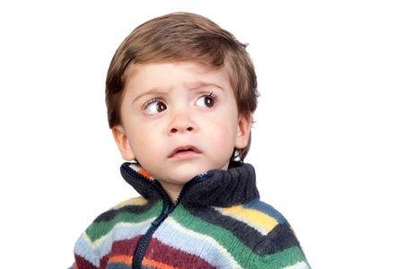 Hoe denken kinderen met faalangst? En hoe kun je hen helpen? Praktisch artikel!