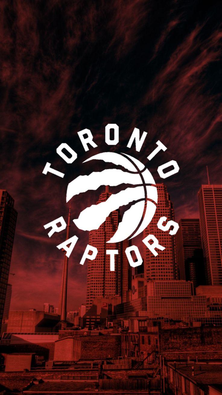 Toronto Raptors. JYCTY