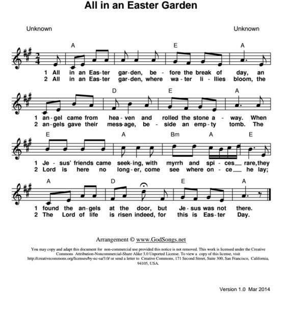 14 Best Hymn Sheet Music Images On Pinterest Sheet Music Christ And Guitars