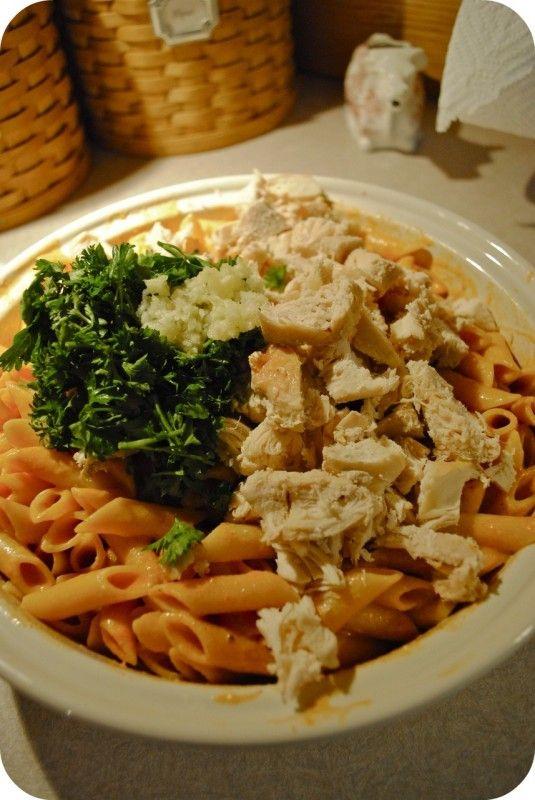 61 Best Images About Olive Garden On Pinterest Shrimp Carbonara Apricot Chicken And Olive