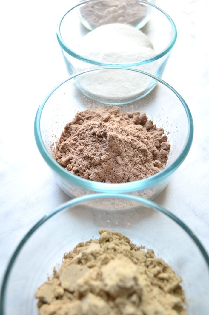 Protein Powder Review: What You Need To Know! A buyer's guide to purchasing the best protein powder.