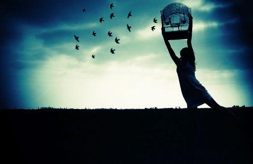 Αποτοξινωθείτε από τις αρνητικές σκέψεις και συναισθήματα με έναν απλό τρόπο