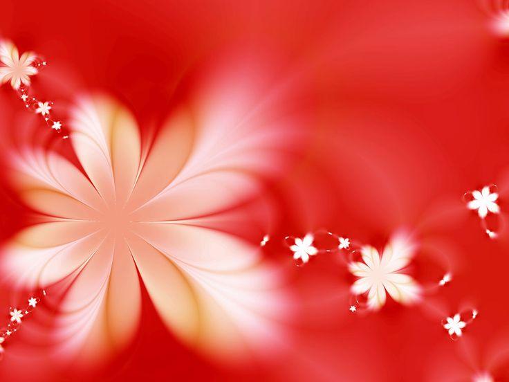 1001 Tips - Gratis Wenskaarten: Wenskaart samenstellen, Verjaardagskaart, nieuwjaarskaart, kerstkaart, geboortekaart, Communie, Geboorte, Humor, Huwelijk, Afscheid, Bedankt, Beterschap, Liefde, Felicitaties, Kerst, Leuk, Moederdag, Nieuwe woning, Nieuwjaar, Pasen, Succes, Vaderdag, Vakantie, Valentijn, Verjaardag, Vriendschap, Wijsheden, Bloemen, Computer, Dieren, Hondjes, Kindjes, Natuur, Paarden, Poesjes,