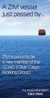 ZIM | Shipping companies, International Shipping Agents, Cargo Services Innovation Toshiba
