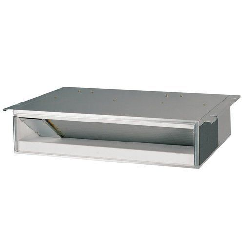 LG LMDN095HV 9,000 BTU Ductless Flex Multi-Split Ceiling Concealed-Duct Air Conditioner with Heat by LG. $642.99. [\\n] [\\n] [\\n] [\\n] Product Information:[\\n] About the 9,000 BTU LG LMDN095HV Ductless Ceiling, Concealed Duct Indoor Air Conditioner This LG LMDN095HV Ductless Ceiling, Concealed Duct Indoor Air Conditioner is a multi split, flex air conditioner that connects with a ductless multi zone outdoor unit, which is purchased separately. Some features in...