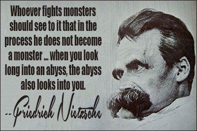 Friedrich Nietzsche Quotes II
