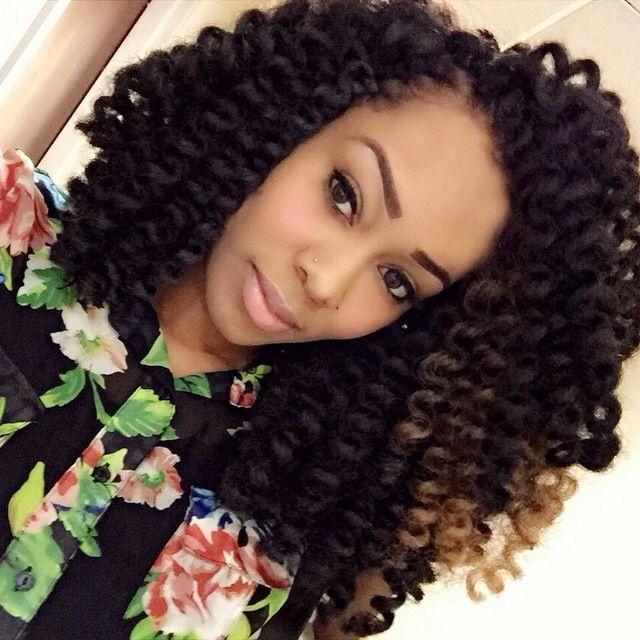 6A Brazilian Virgin Hair Kinky Curly | Beautiful, Twists ...