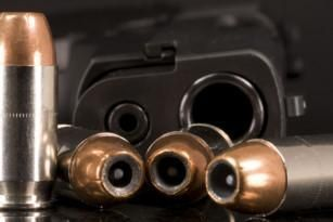 A relative of two young nephews shot dead by unknown gunmen on a Lavender Hill sports field on Tuesday night has spoken to the Cape Times about the incident.