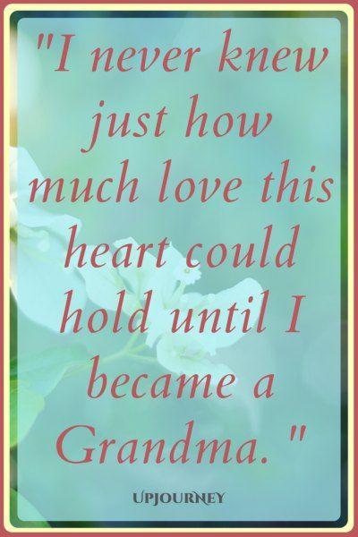 50 Bits of Wisdom for My Grandchildren