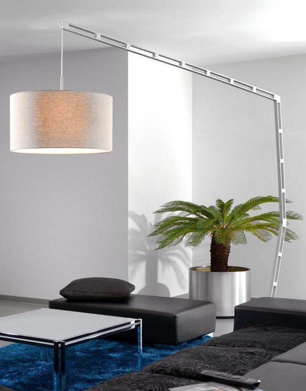 Großartig sompex Lampen Fotos Von Wohndesign Idee