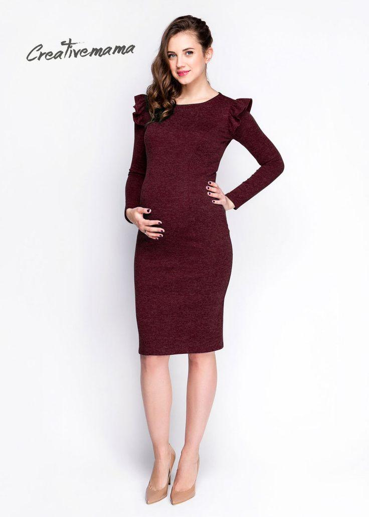 👗Платье - Chance💥   Для Беременных и кормящих мам, можно носить после беременности и грудного вскармливания. Эффектное платье Chance отличное решение, когда ты в поисках своего идеального платья и для тебя важно, чтобы было красиво,практично и качественно по адекватной стоимости.Идеальное платье для идеальных праздников. Платье имеет секрет кормления в виде 2 х незаметных вертикальных молний. Секрет позволит мамочке незаметно и комфортно кормить грудью в любом месте и ситуации – парк…