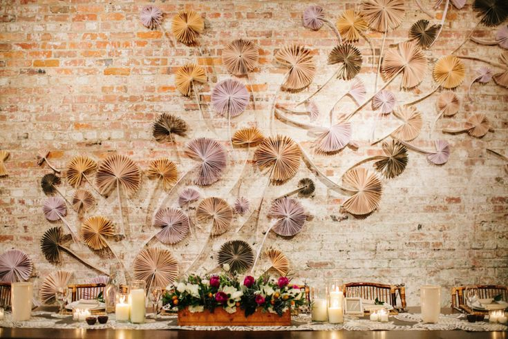KC and Dana | Real Wedding: Downtown Wilmington, NC at The Atrium | Millie Holloman Photography