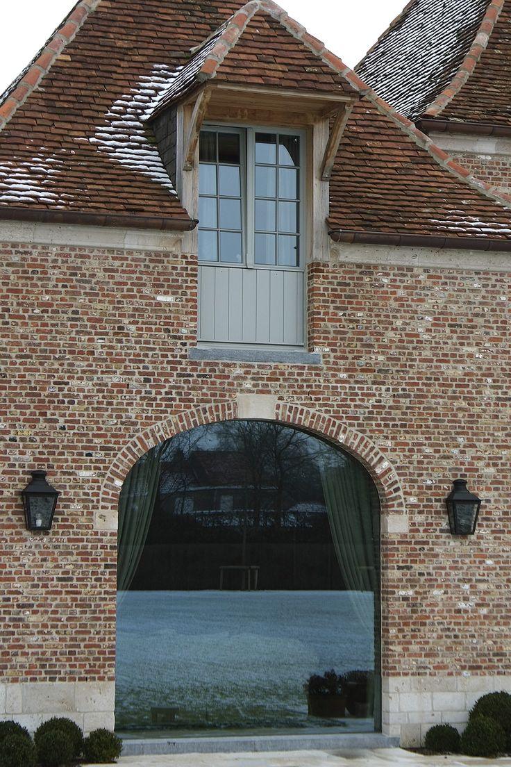 www.laramen.be hout ramen deuren poorten alluminium padouk ramen lanssens