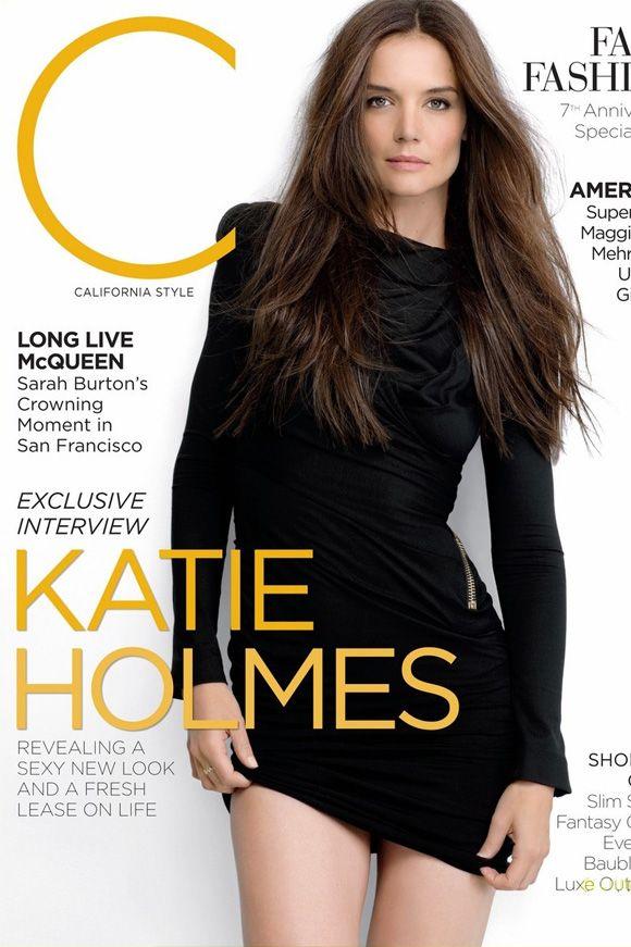 katie-holmes-c-magazine-01