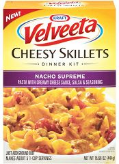 Walgreens: Free Lever 2000, Phazyme, Marc Anthony Hair And Cheap Velveeta Skillets!
