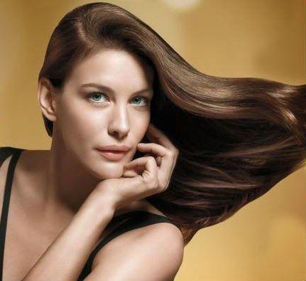 Liv Tyler: Liv Tyler Beautiful Hair