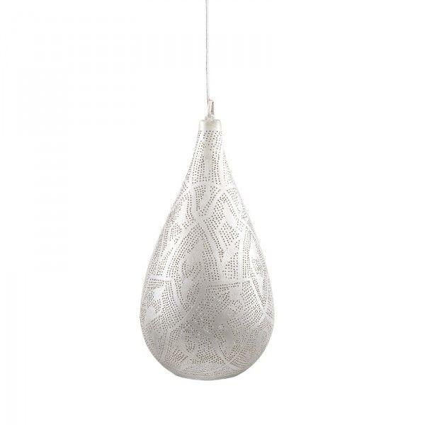 die besten 25 orientalische lampen ideen auf pinterest sch ne lampen lampen und deckenabh nger. Black Bedroom Furniture Sets. Home Design Ideas