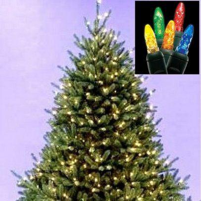 Best 25+ Christmas tree clearance ideas on Pinterest | Kleenex box ...