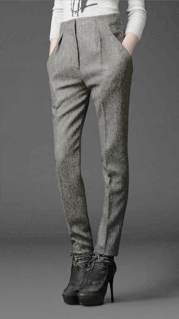 1000  ideas about Women Pants on Pinterest | Footwear, Short ...