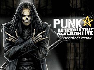 Le Punk Alternative [Histoire] ~ BESTBEAT-MUSIC