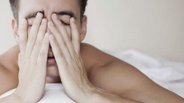 4 curas naturais para a ressaca | S1 Notícias