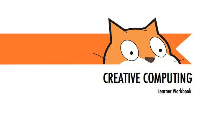 Creative Computing: An Introductory Computing Curriculum Using Scratch