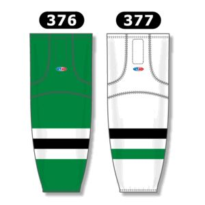 Athletic Knit HS2100 North Dakota Air Knit Hockey Socks