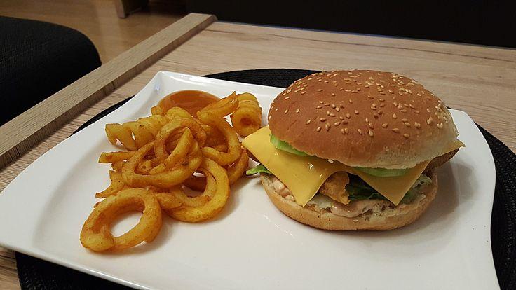 Hamburger Dressing, ein beliebtes Rezept aus der Kategorie Studentenküche. Bewertungen: 287. Durchschnitt: Ø 4,7.