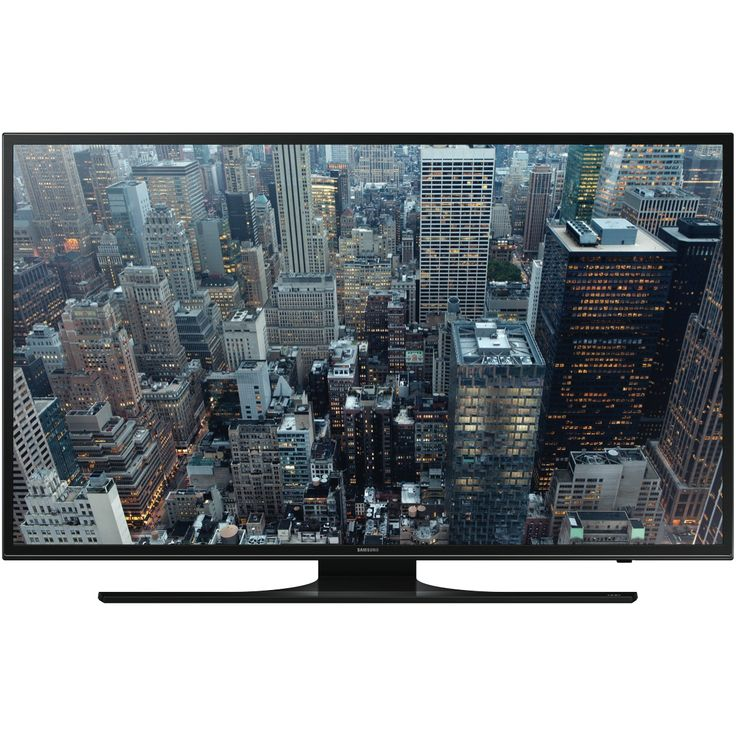 """Shop Online for Samsung UA75JU6400W Samsung 75""""(190cm) UHD LED LCD 100Hz Smart TV and more at The Good Guys. Find bargain buys and bonus offers from Australia's leading electrical & home appliance store."""