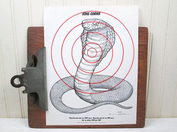 essay on hunting snake The chief topic of the verse form is the sudden visual aspect of the serpent and the surprised reactions of the poet and her comrade the serpent does no injury to the walkers and they in bend do non harm the serpent.