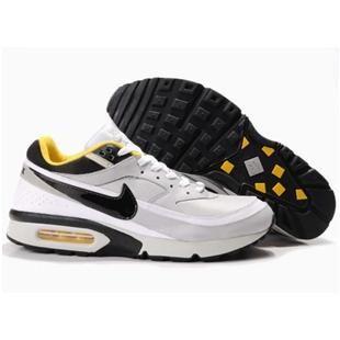 http://www.asneakers4u.com/ 358797 021 Nike Air Classic BW
