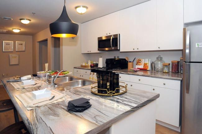 17 Best Ideas About Formica Kitchen Countertops On Pinterest Formica Countertops Laminate