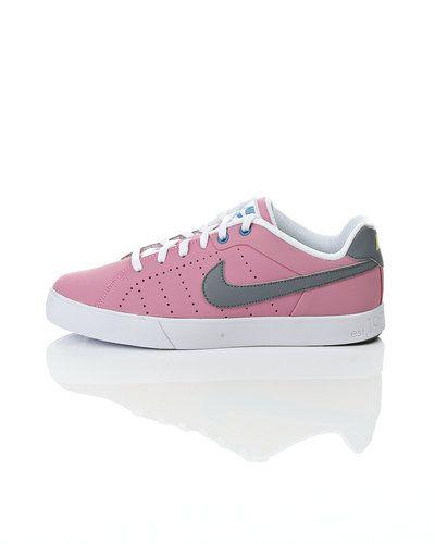 Nike Court Tour (GS) sneakers - 199,80 DKK