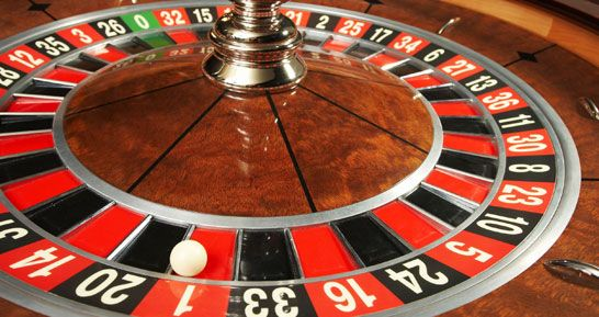 Casino Bonus List