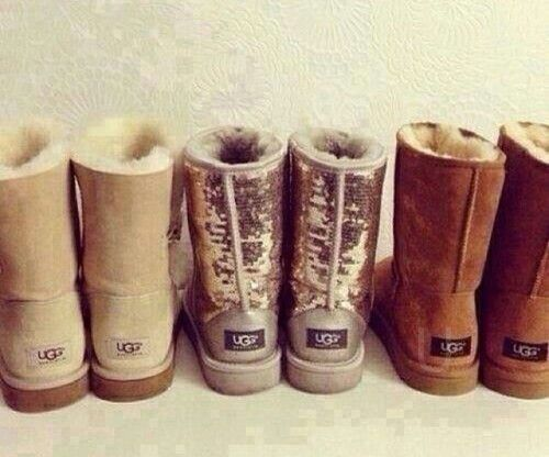 ugg outlet knoxville tn