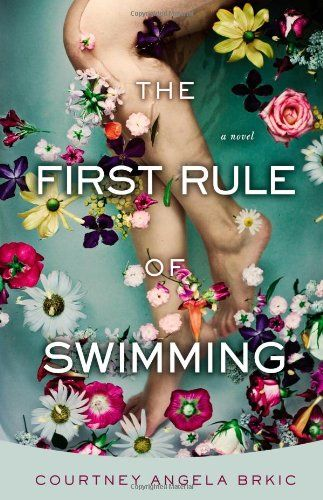 The First Rule of Swimming: A Novel by Courtney Angela Brkic http://smile.amazon.com/dp/0316217387/ref=cm_sw_r_pi_dp_dJurxb1Q4MZS5